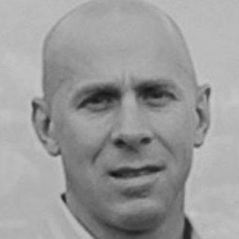 Shawn Ledinski