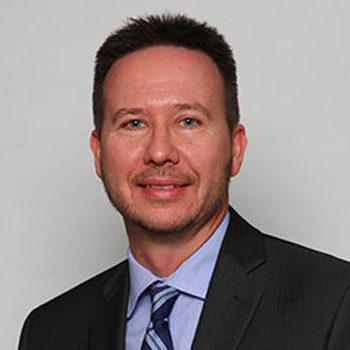 Murray Zelinski