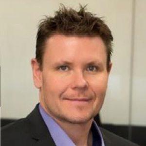 Corey Klassen